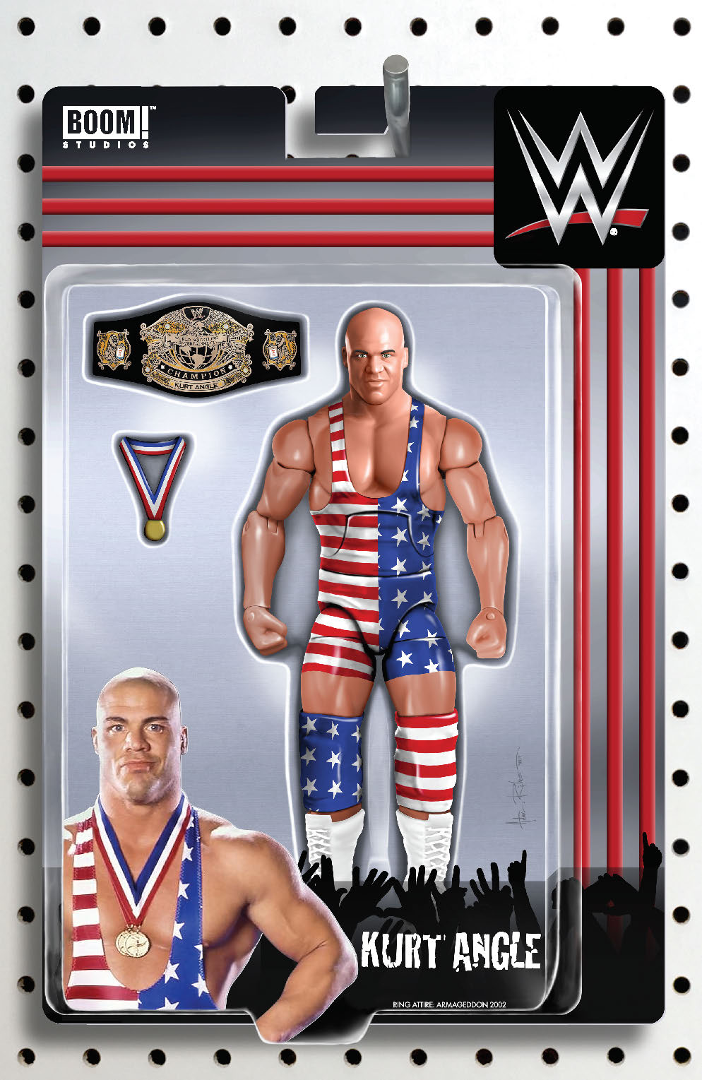 WWE_013_Cover_B_ActionFigure