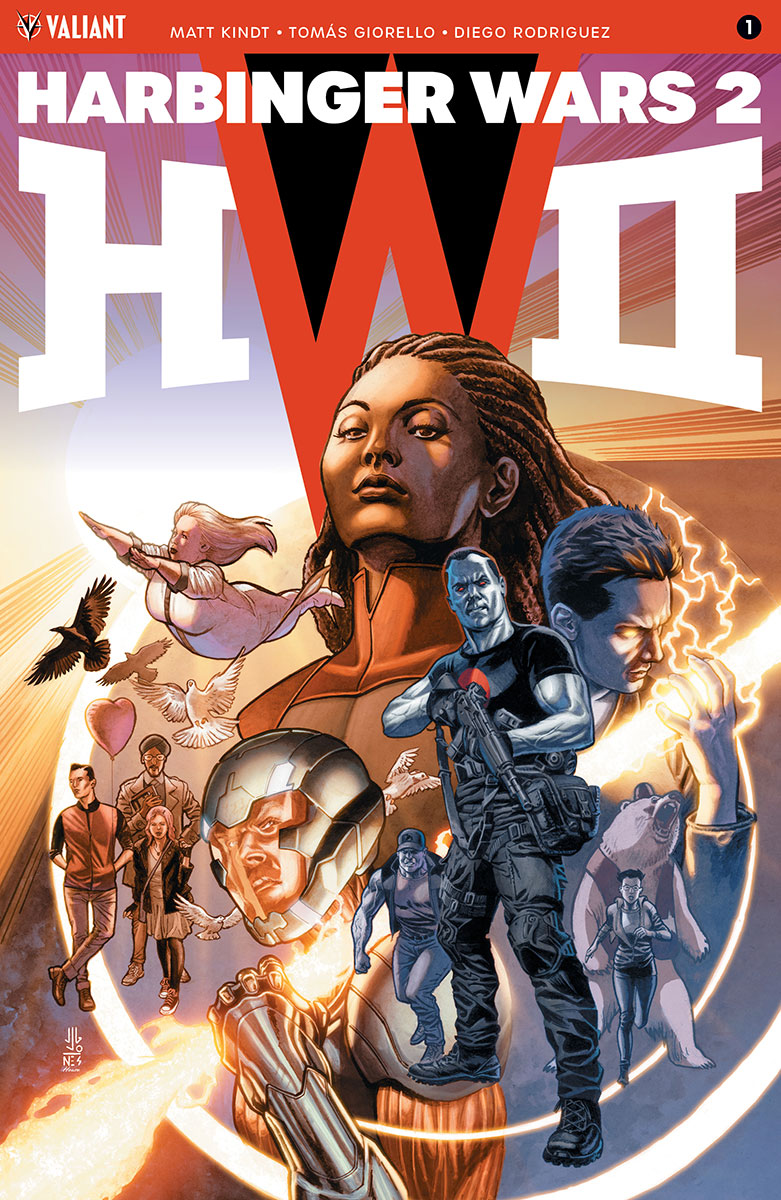 HW2_001_COVER-A_JONES