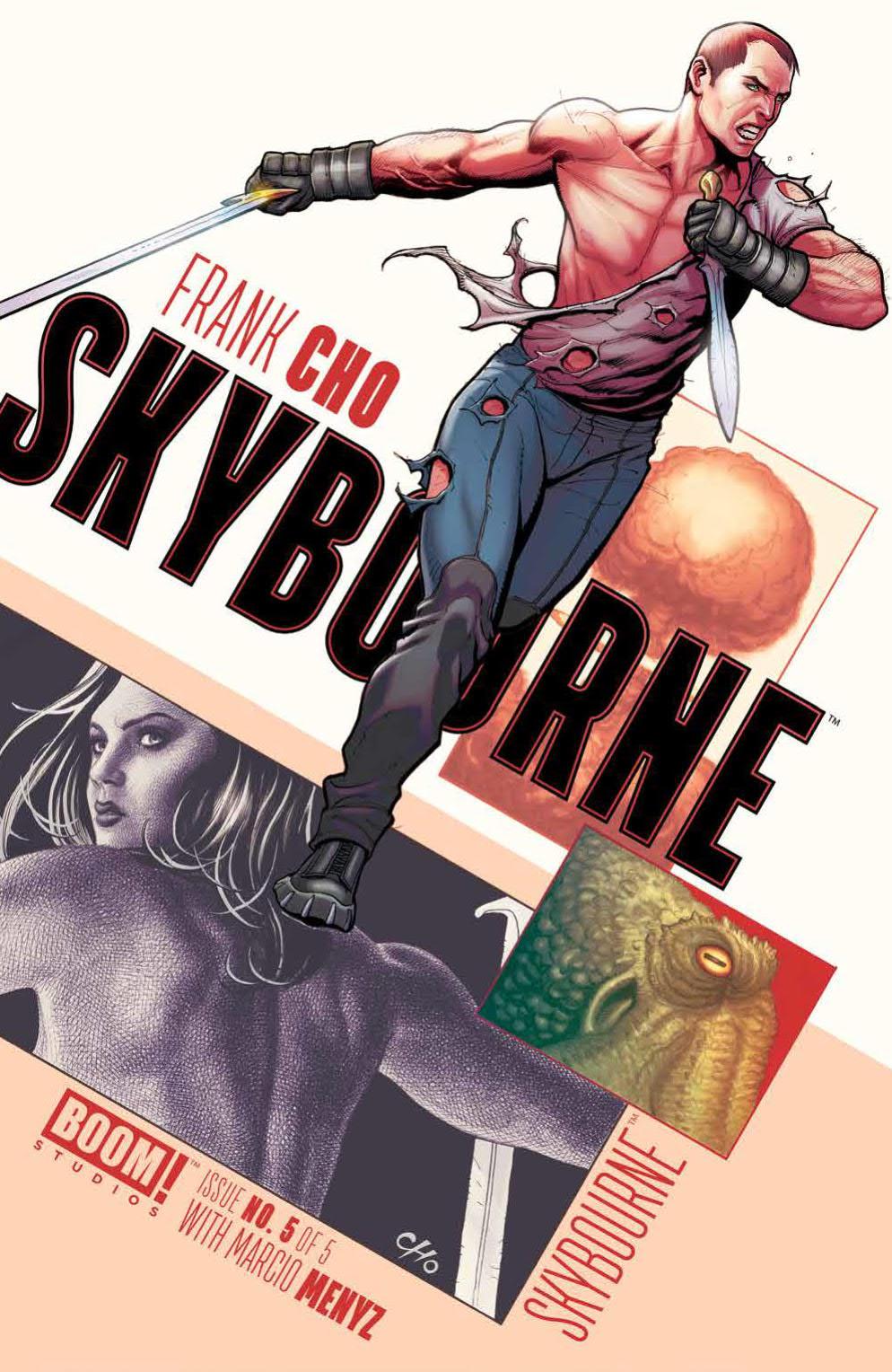 Skybourne_005_PRESS_1