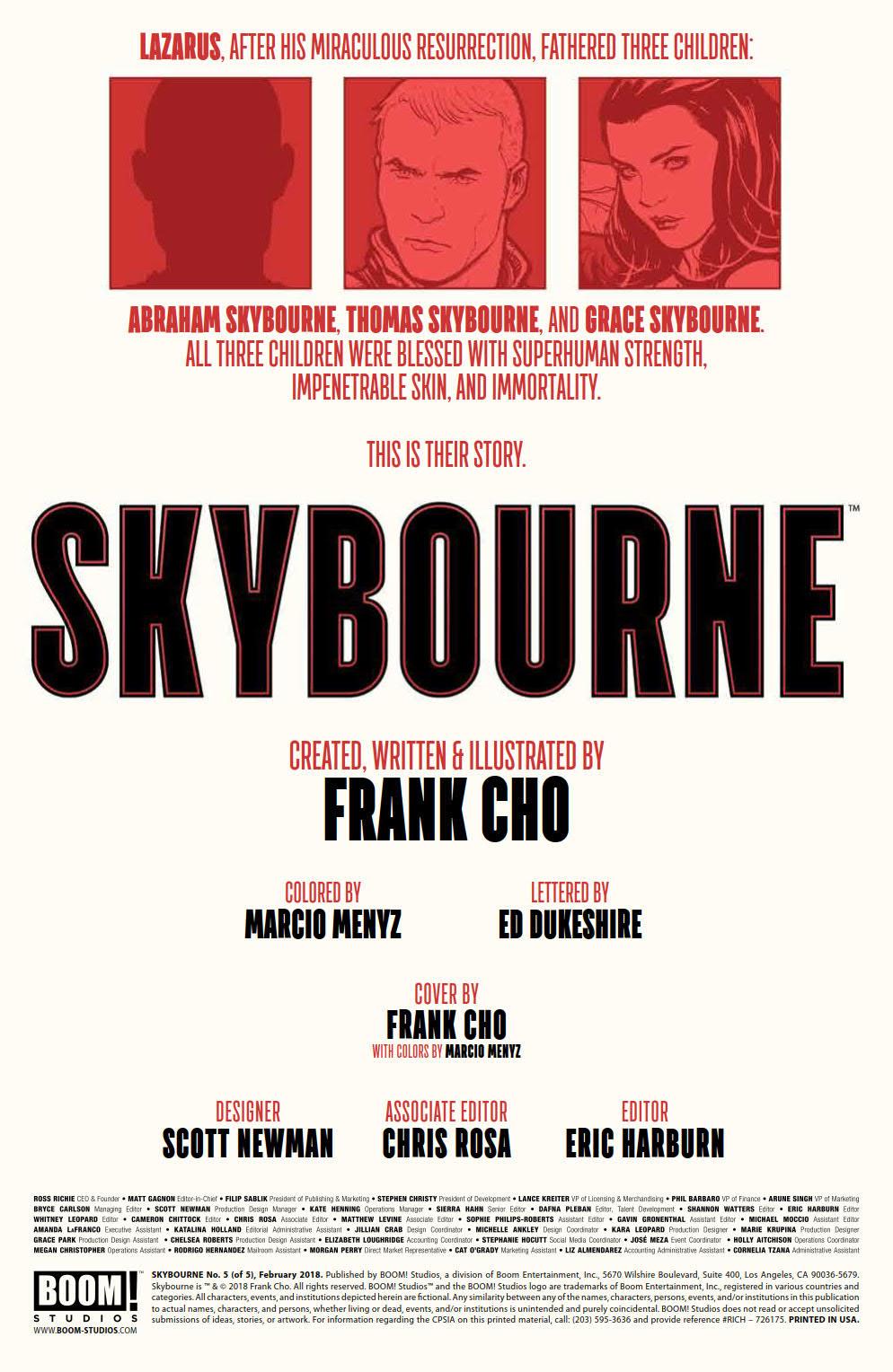 Skybourne_005_PRESS_2