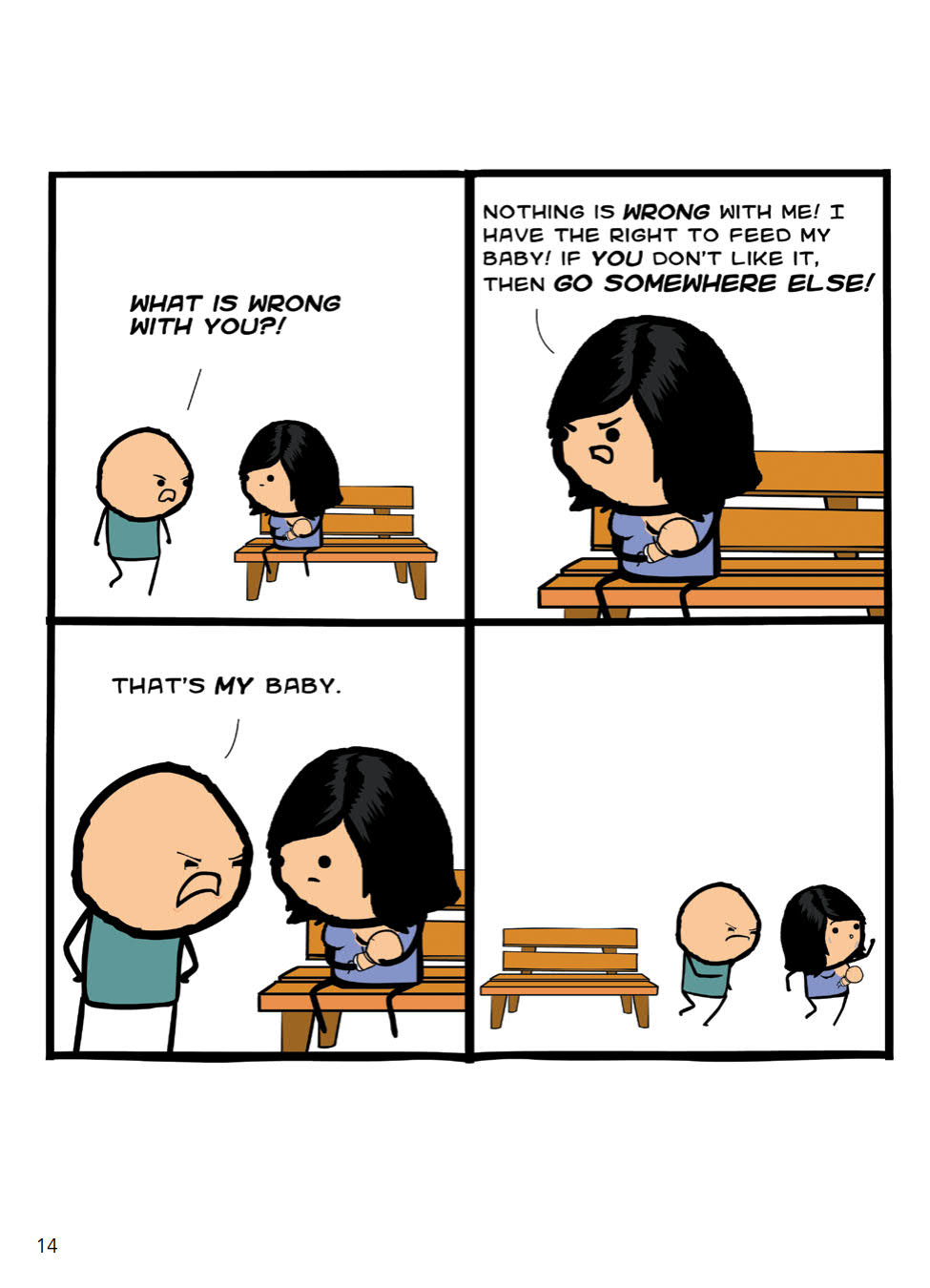 CyanideHappiness_Parenting_SC_PRESS_16