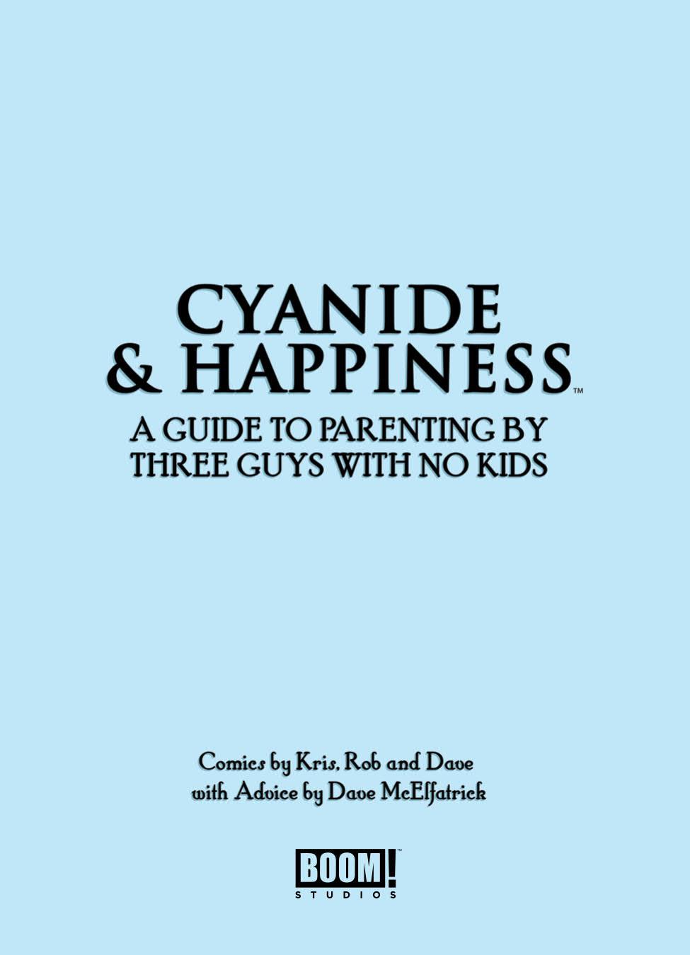 CyanideHappiness_Parenting_SC_PRESS_3