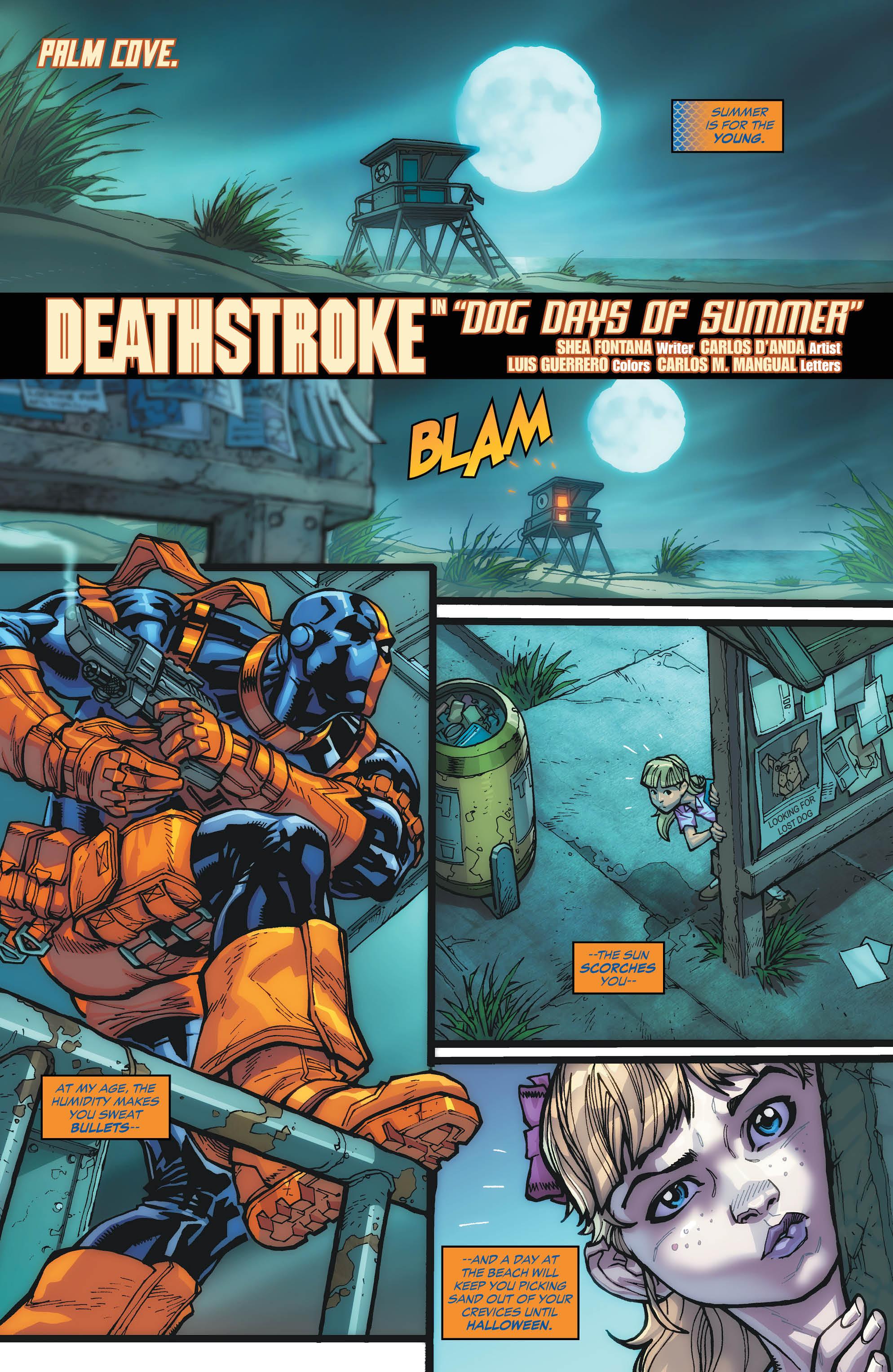 BBBGSP_1_Deathstroke_1