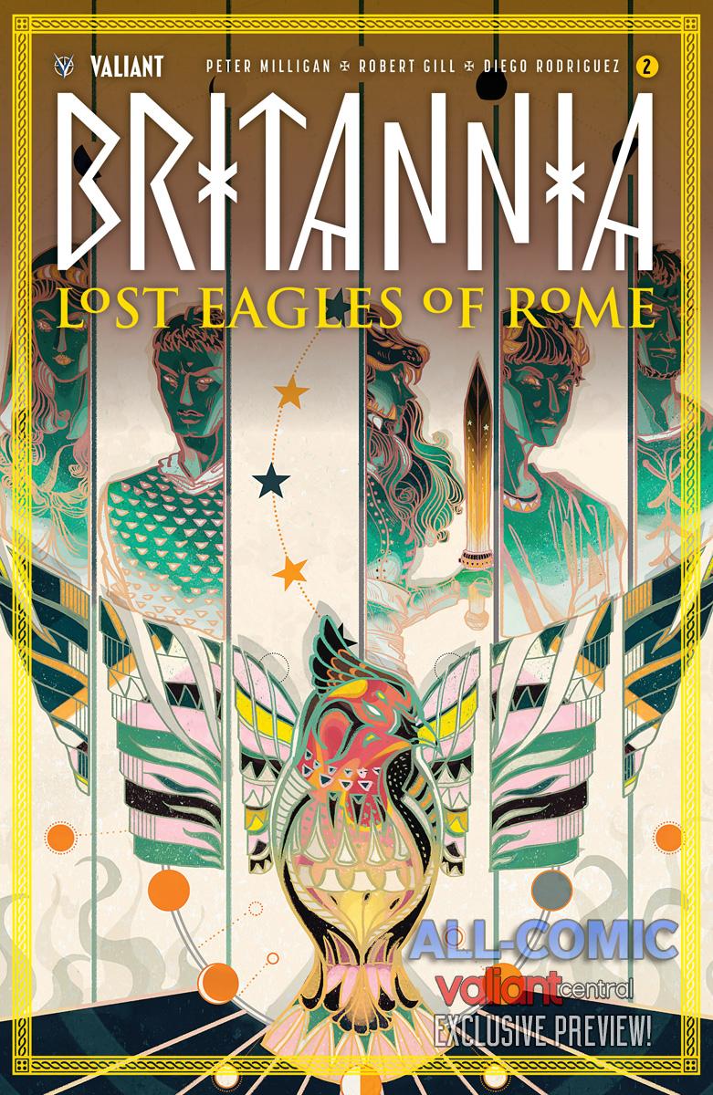 BRITANNIA3_002_COVER-B_HONG