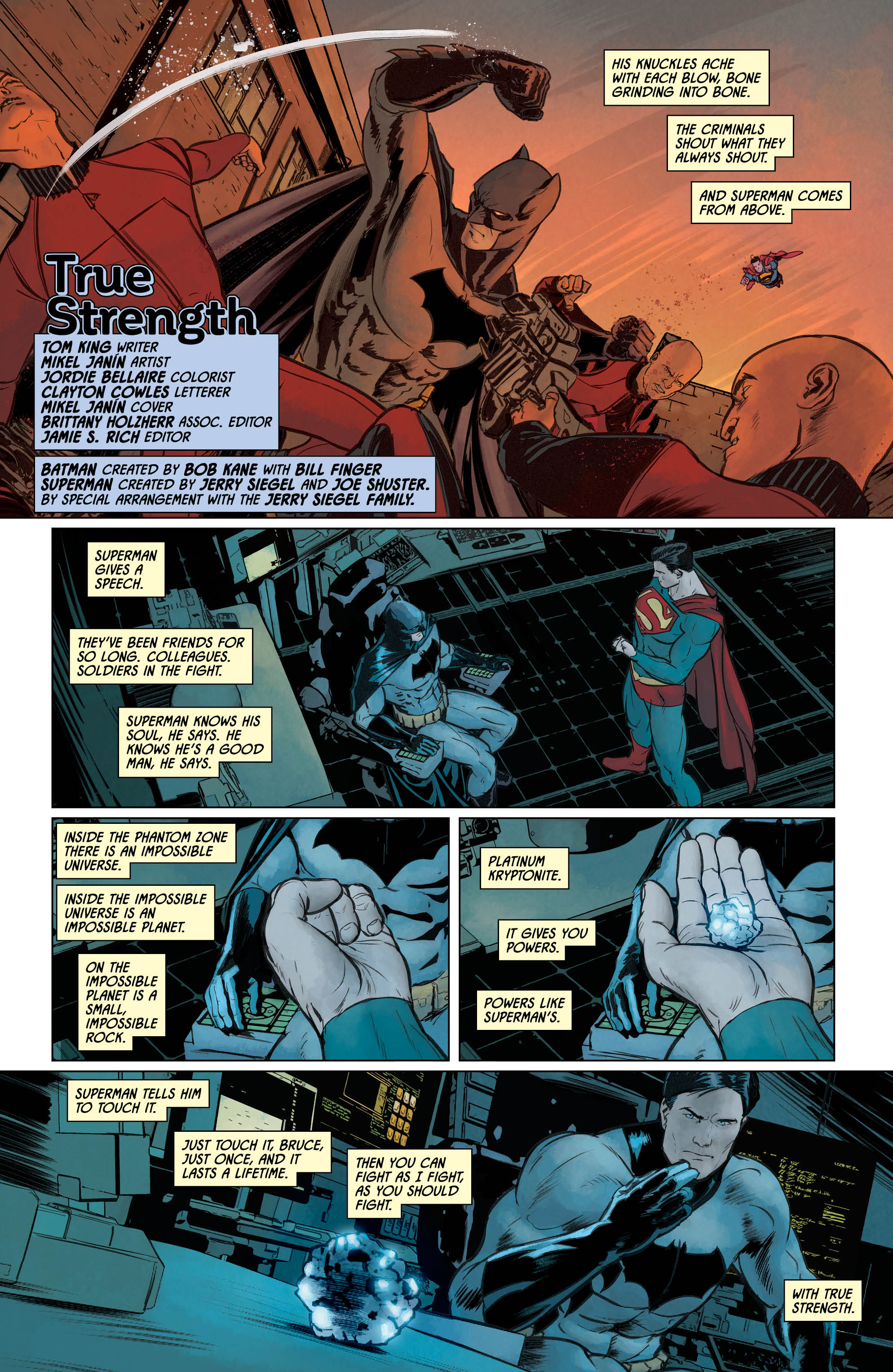 Batman-Secret_Files_1_1