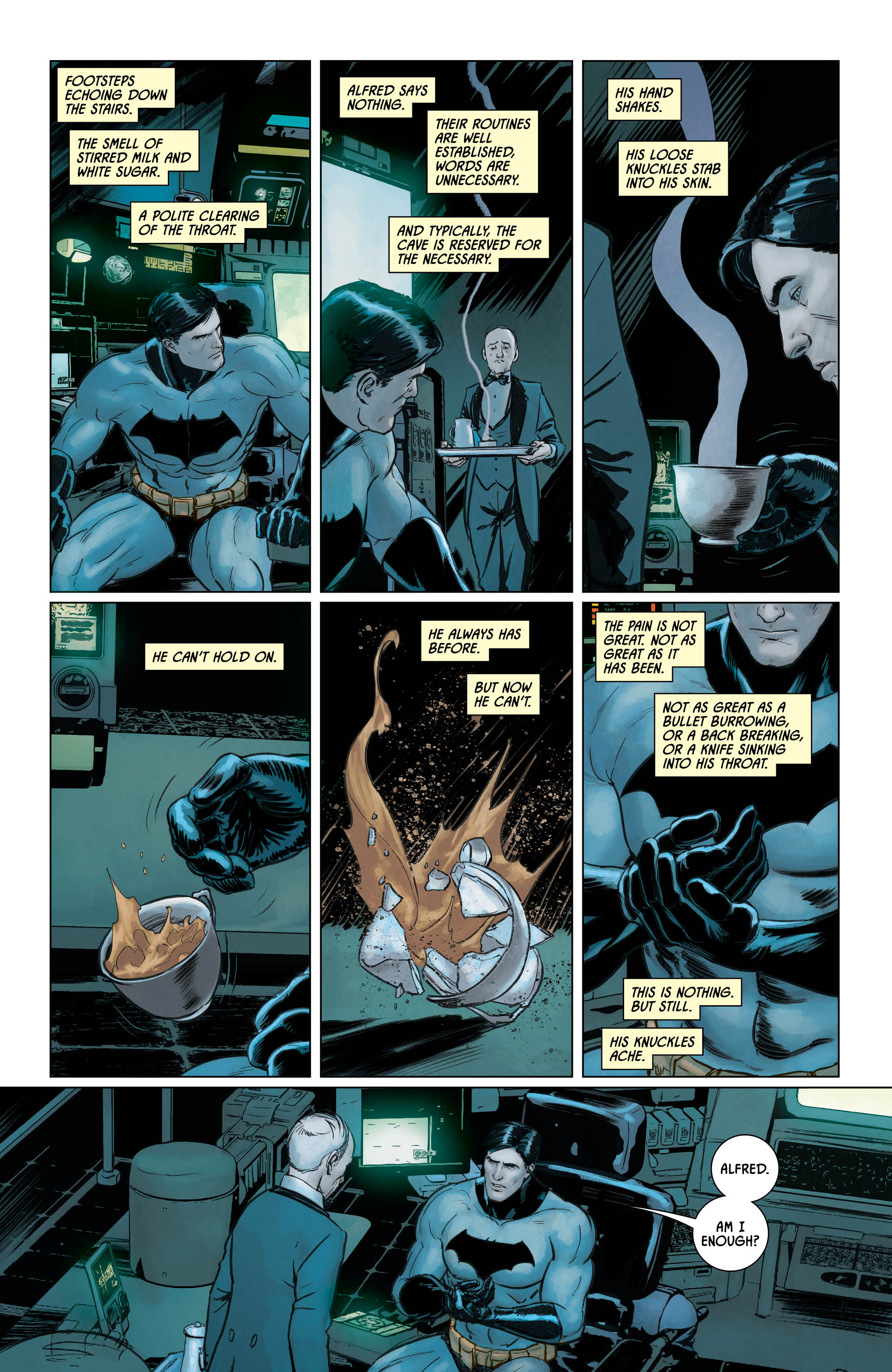 Batman-Secret_Files_1_3