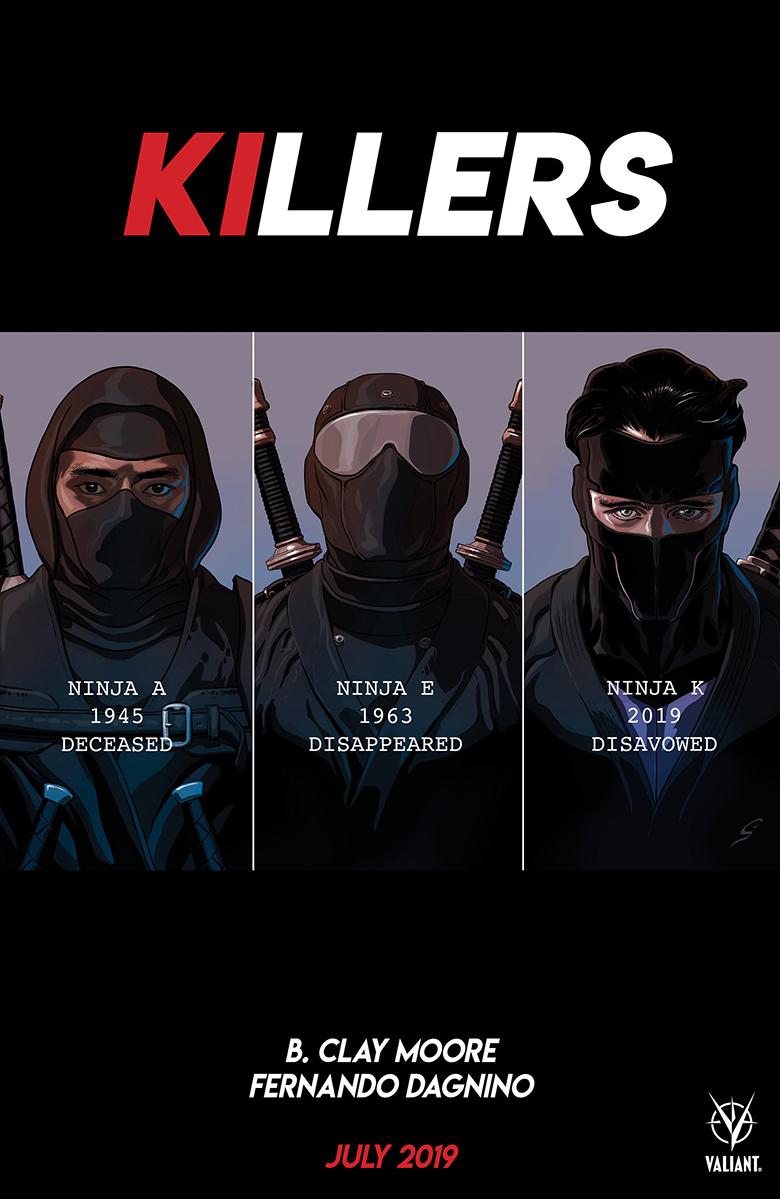 Killers Promo_Final