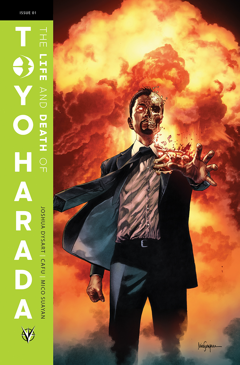 The Life and Death of Toyo Harada_1