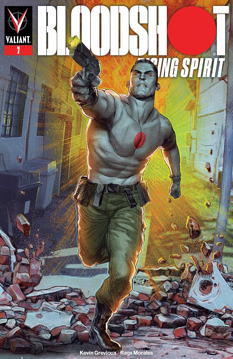 Bloodshot Rising Spirit Issue 07_A