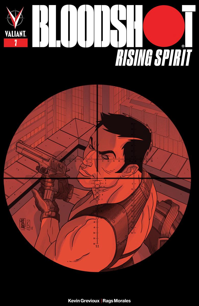 Bloodshot Rising Spirit Issue 07_B