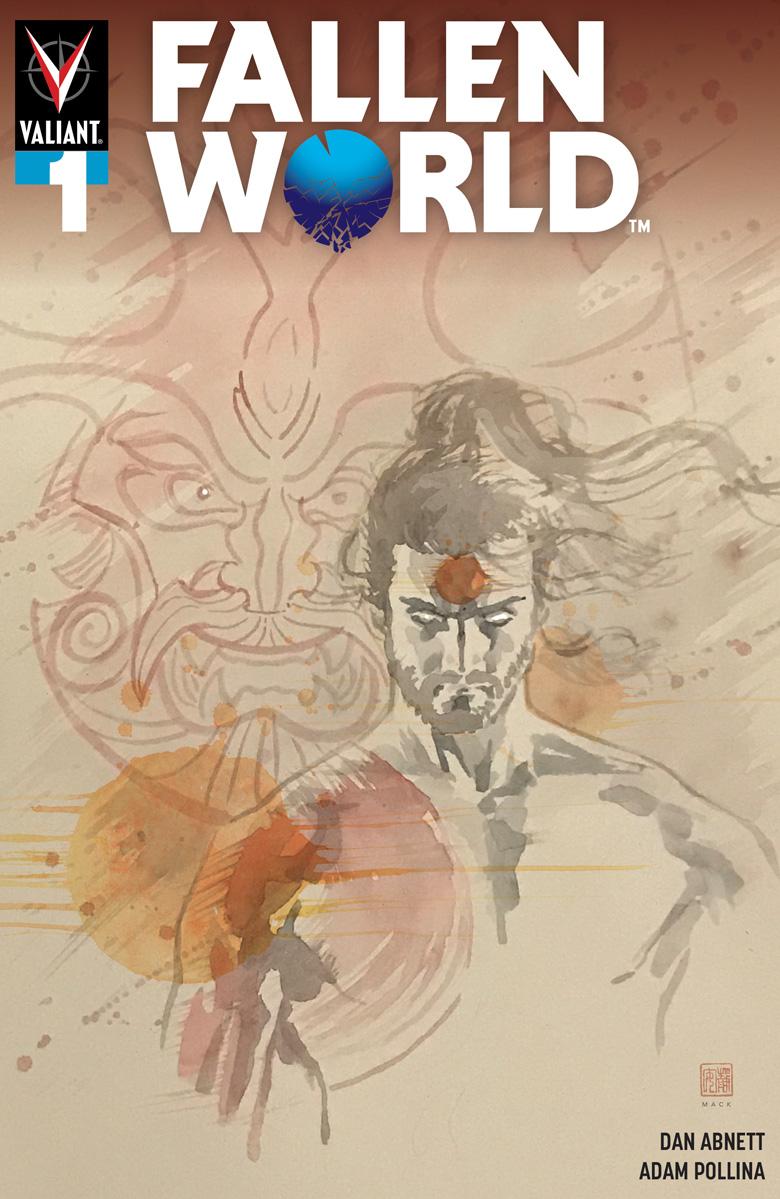 Fallen World Cover_01_PreOrder