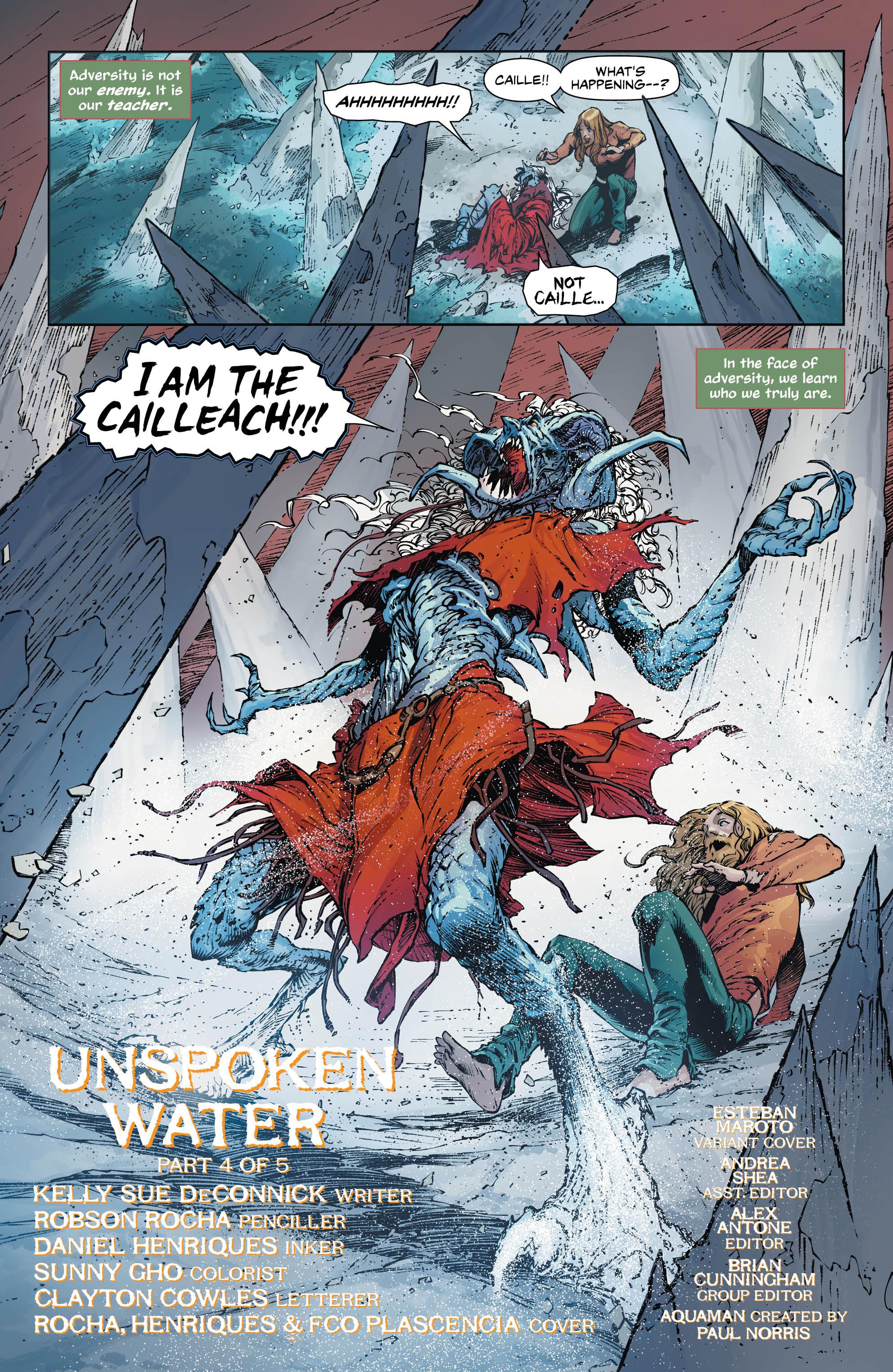 Aquaman_46_1