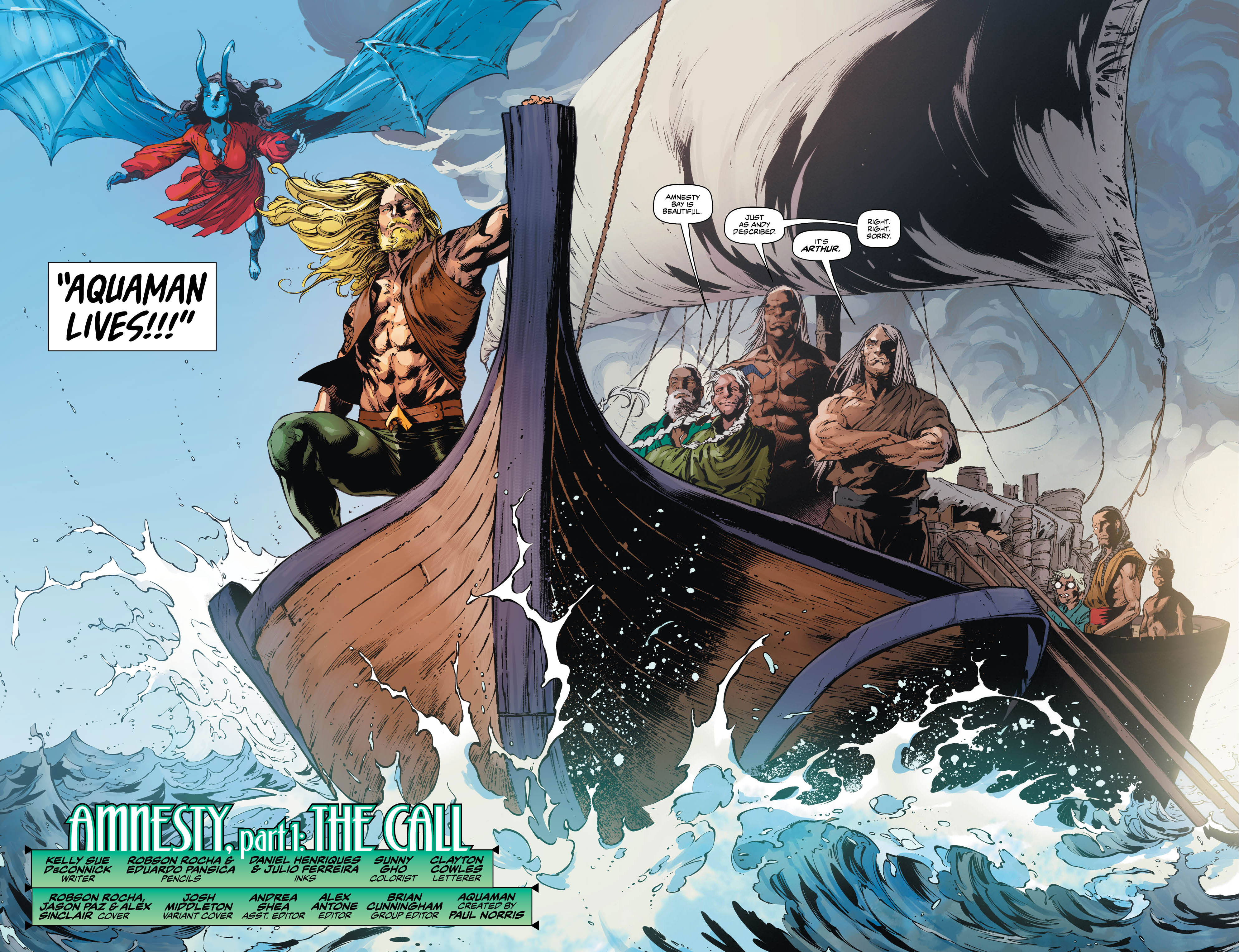 Aquaman_50_6-7
