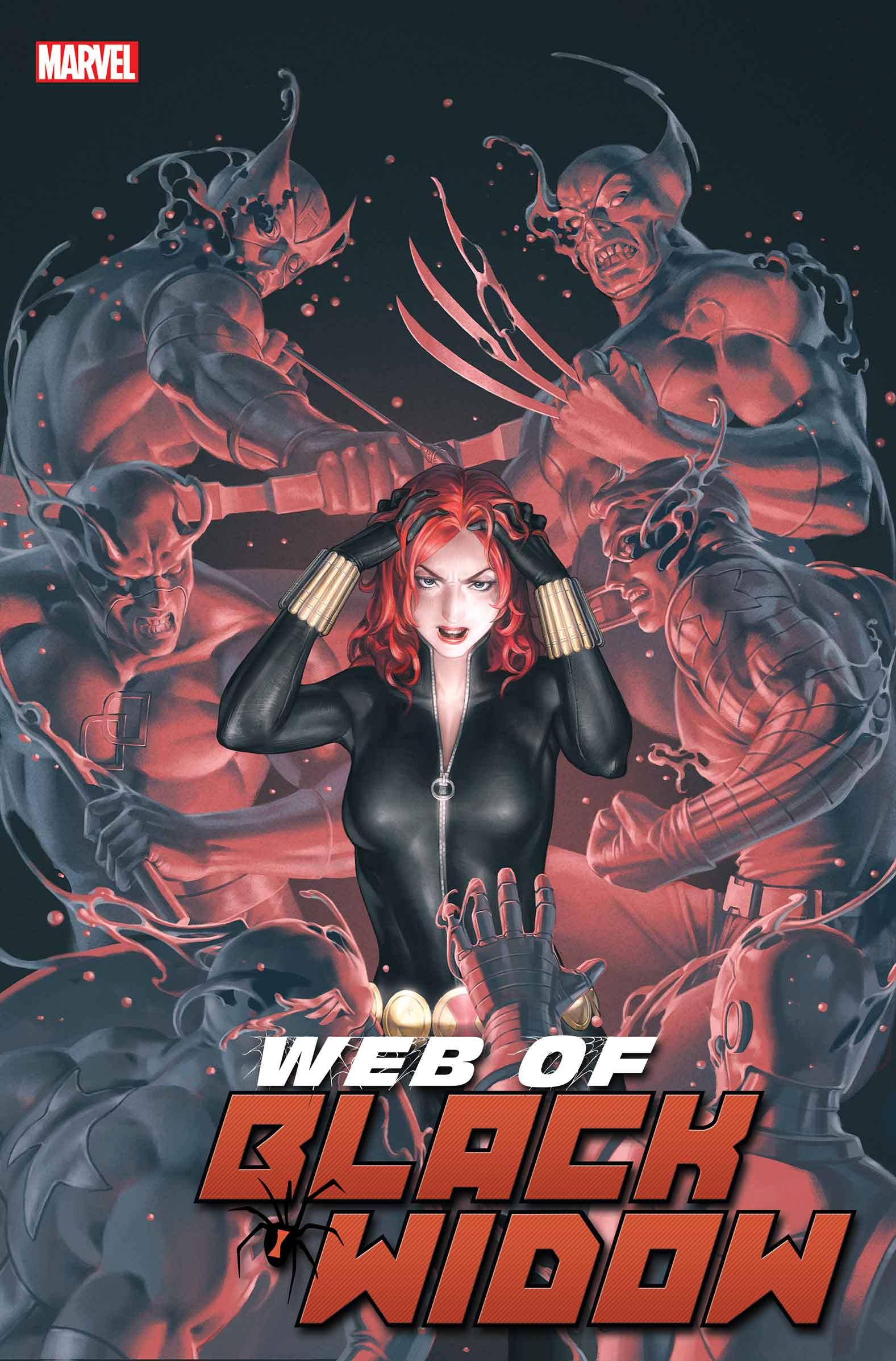 WEBOFBWIDOW2019002_cov