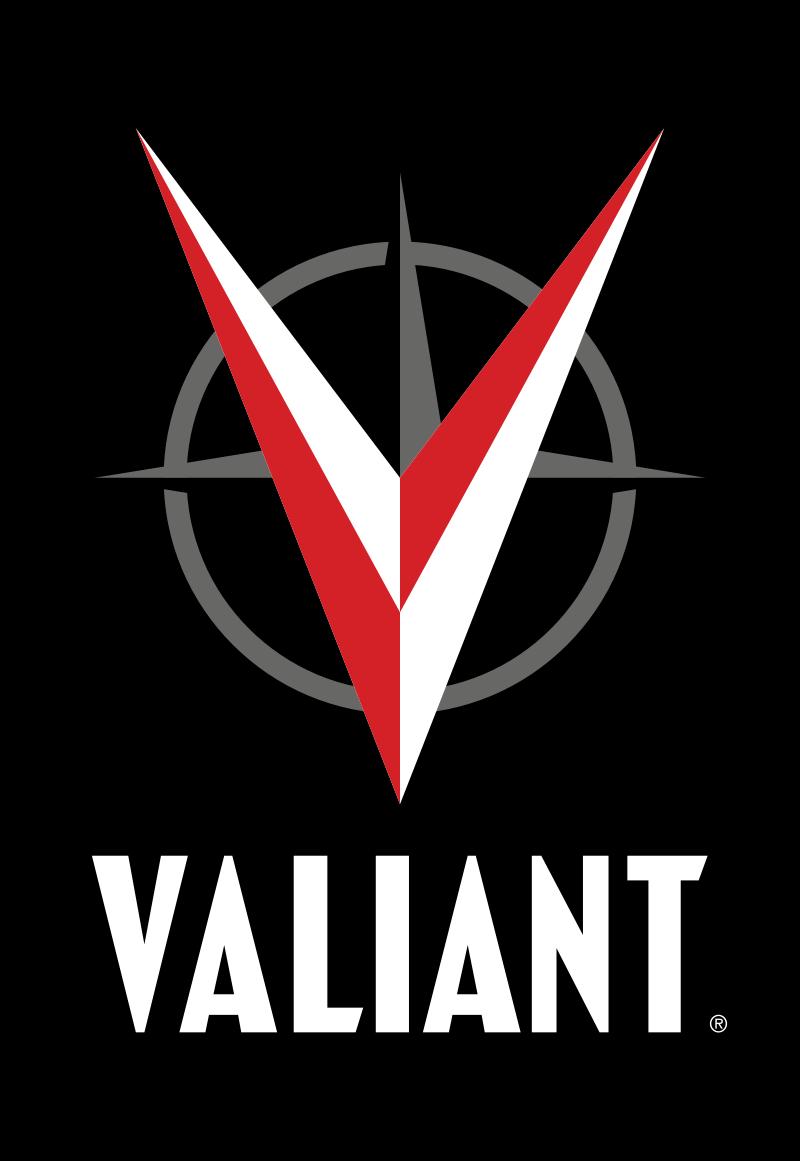Valiant_Comics_logo_(April_2012)