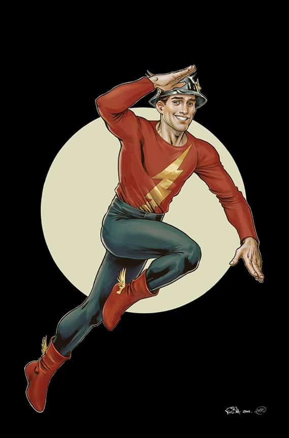 flash-750-1940s-n-scott