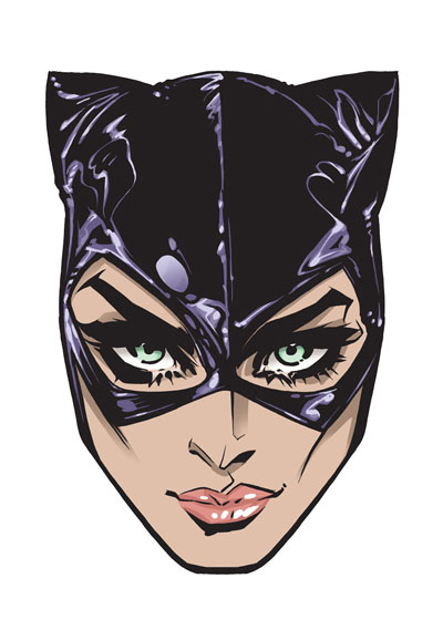 CATWOMAN_MASK_JONES_by_SOOK