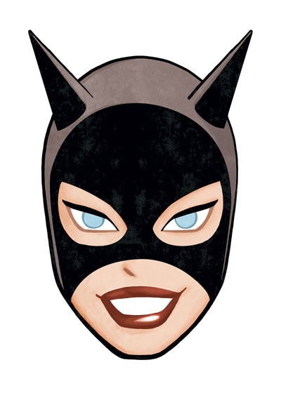CATWOMAN_MASK_TIMM_by_SOOK