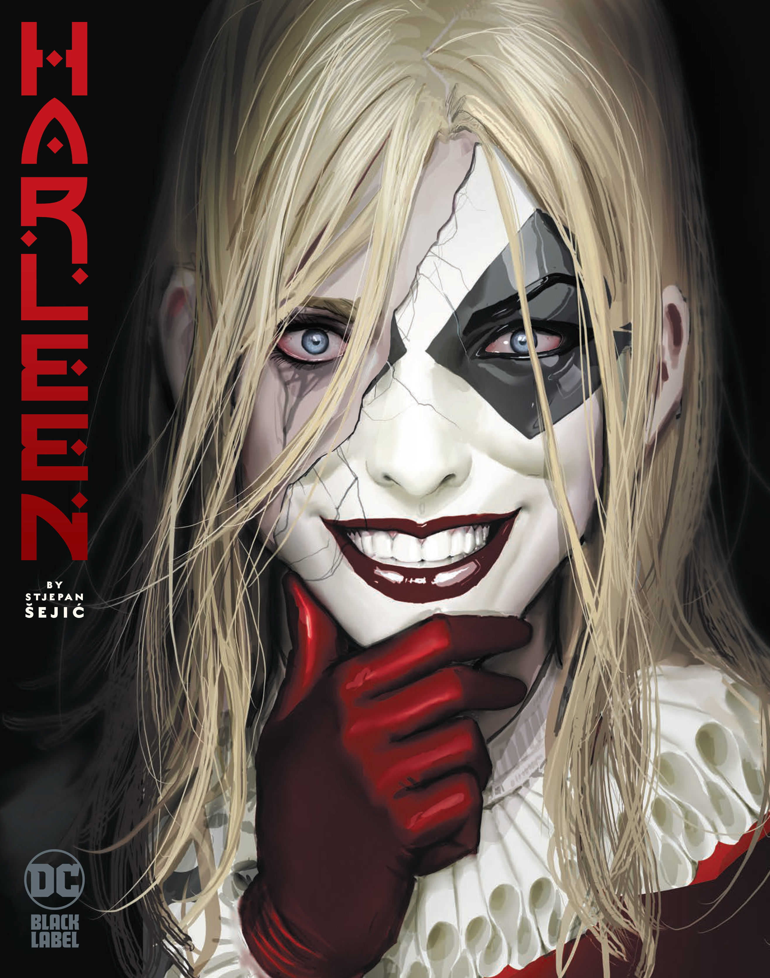 Harleen_Cover
