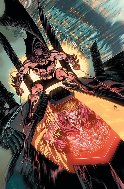 Batman#96_CVR_color