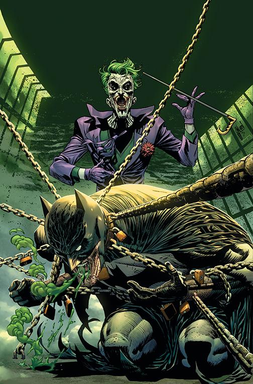 Batman#97_CVR_color