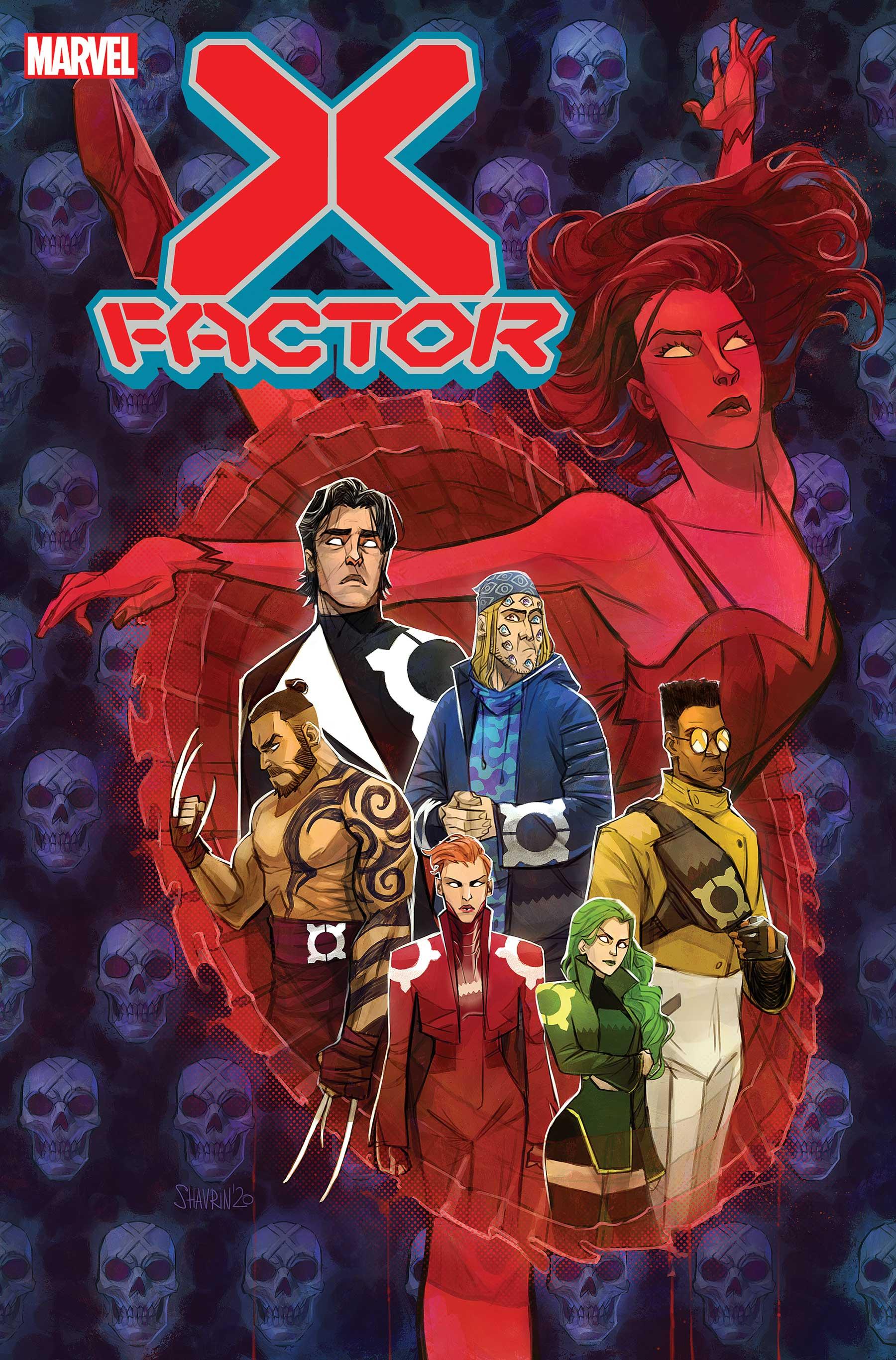 XFACTOR2020002_cov