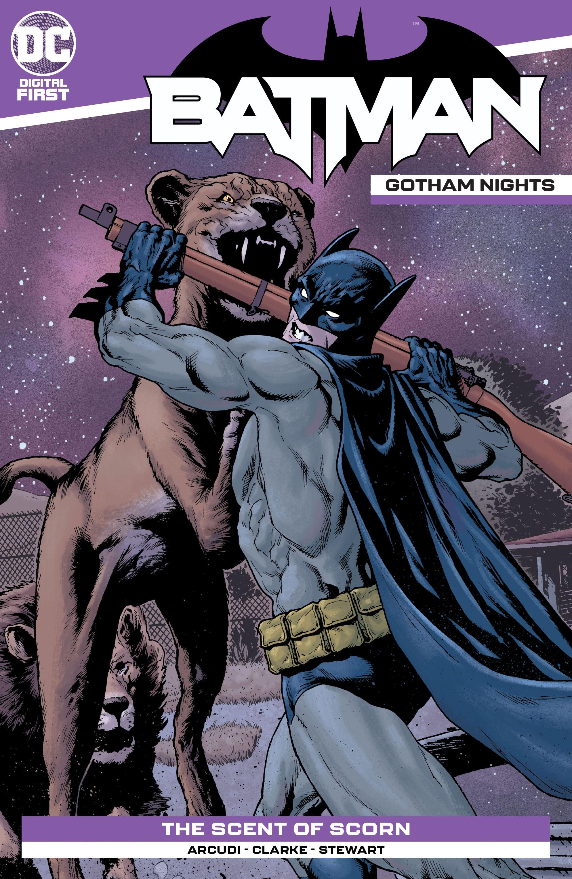 BATMAN-GOTHAM-NIGHTS-Cv10