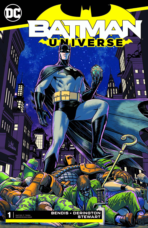 BatmanUniverse_1
