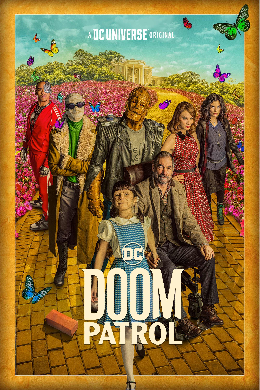 DoomPatrol_Season2_poster