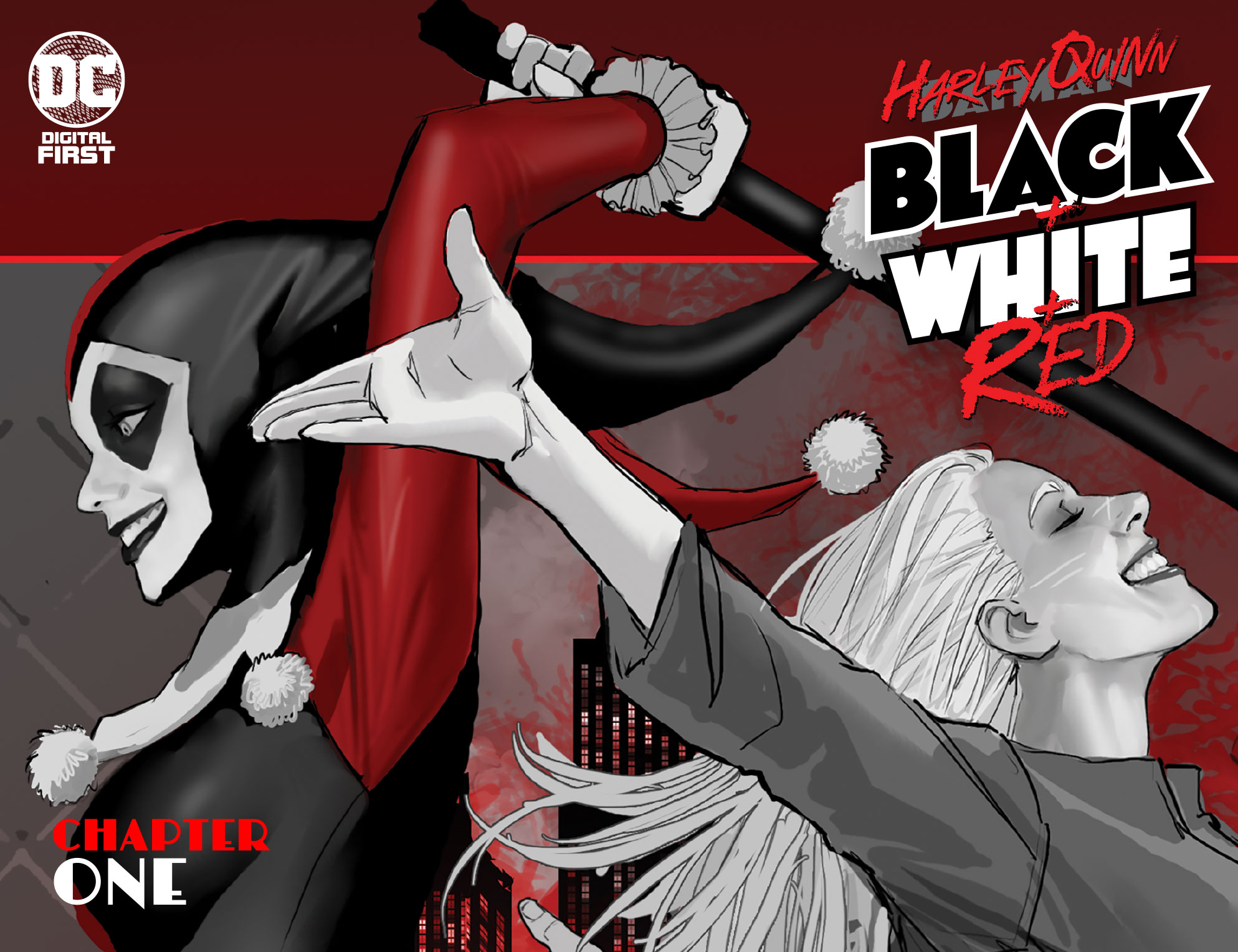 HQBWR_Chapter_1_cover
