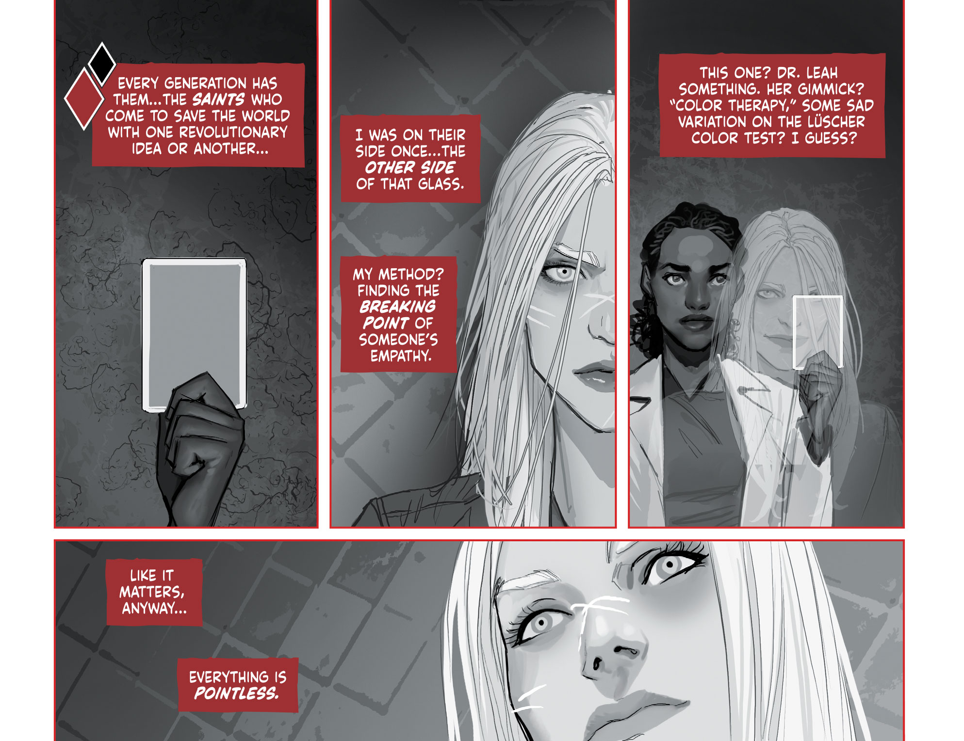 HQBWR_Chapter_1_page 1