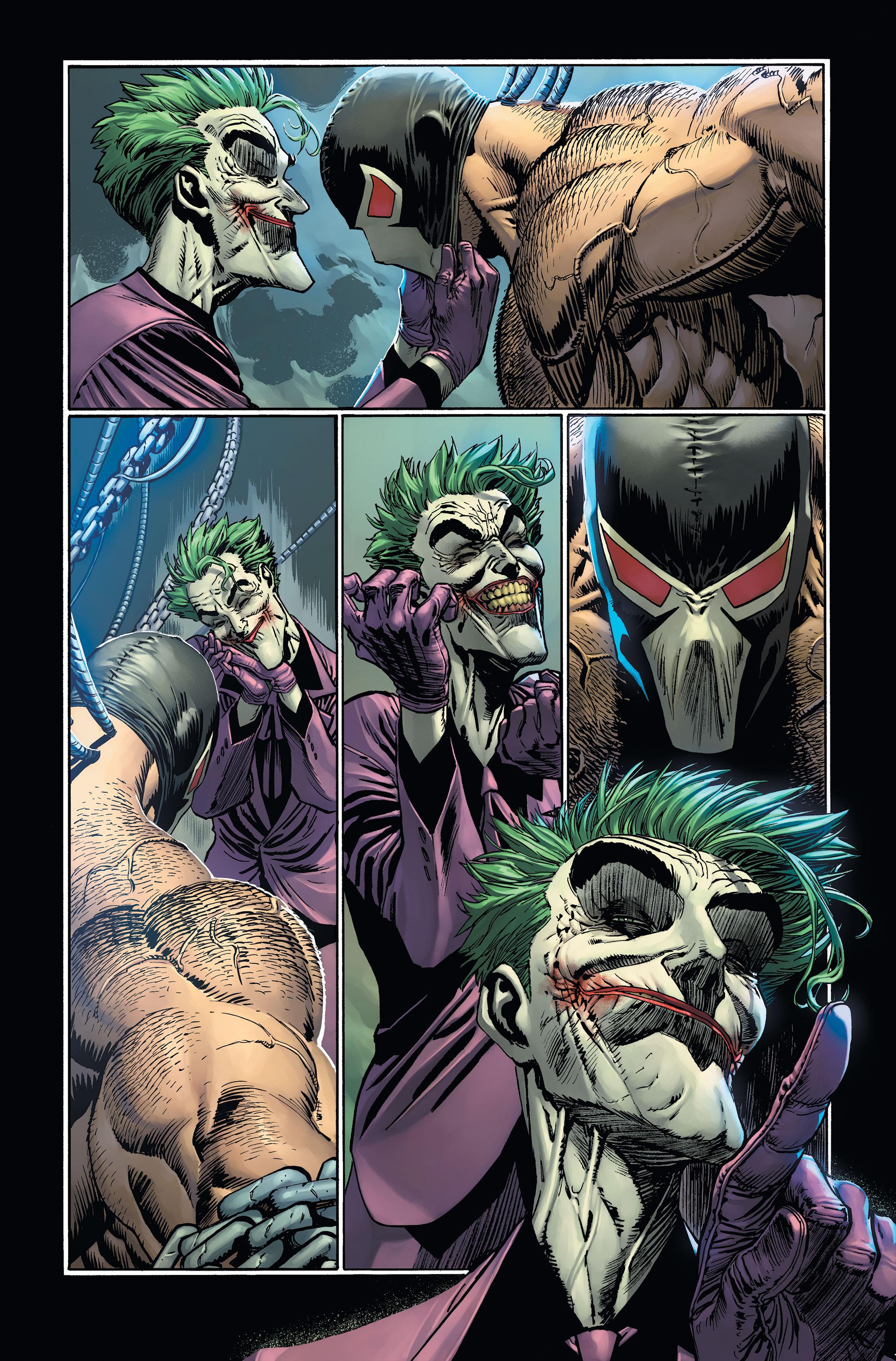 JokerWarZone_Joker_Guillem-March