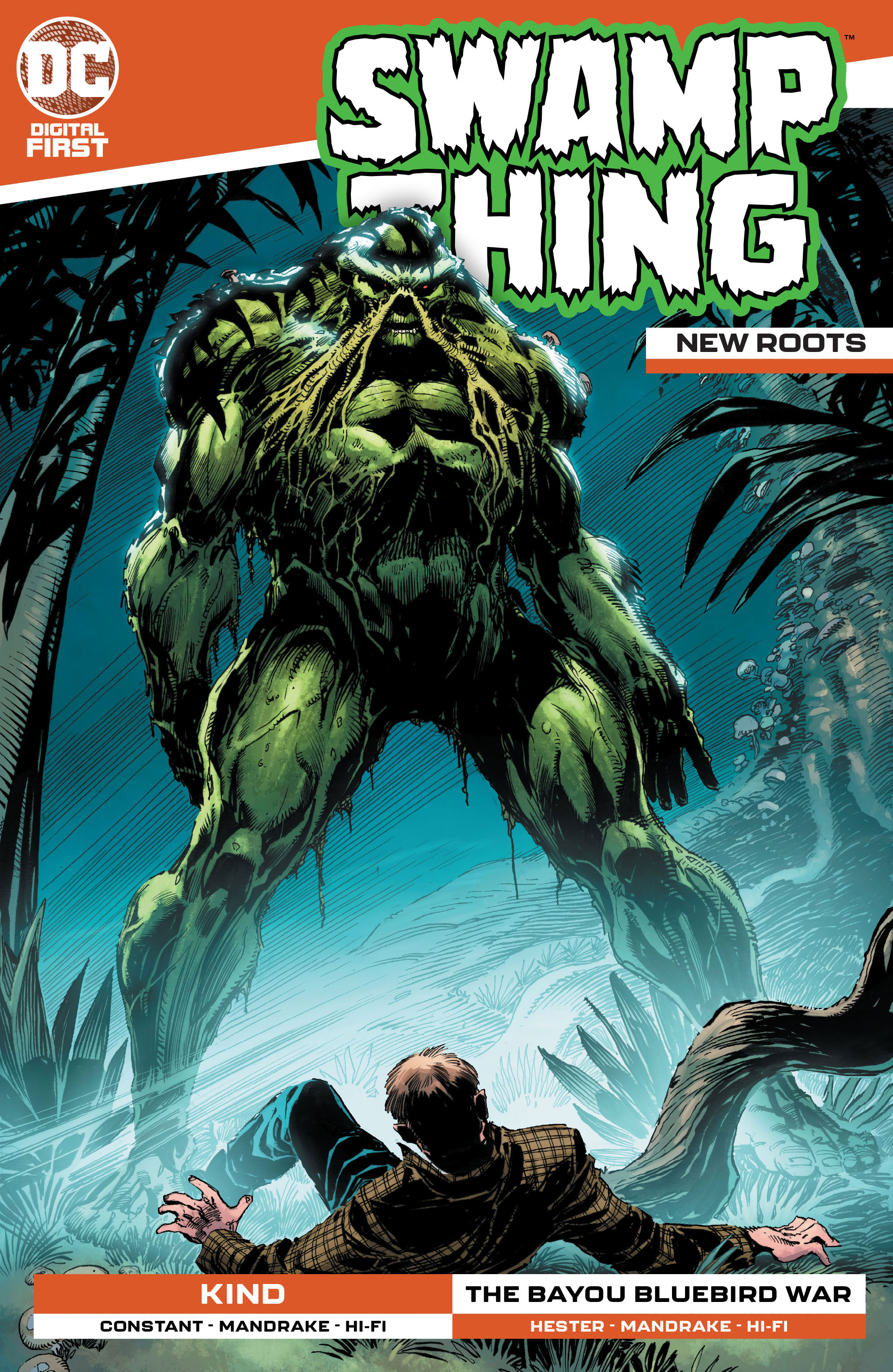 SWAMP-THING-NEW-ROOTS-Cv9