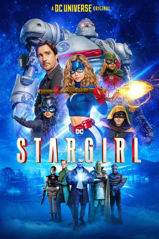 Stargirl_Poster