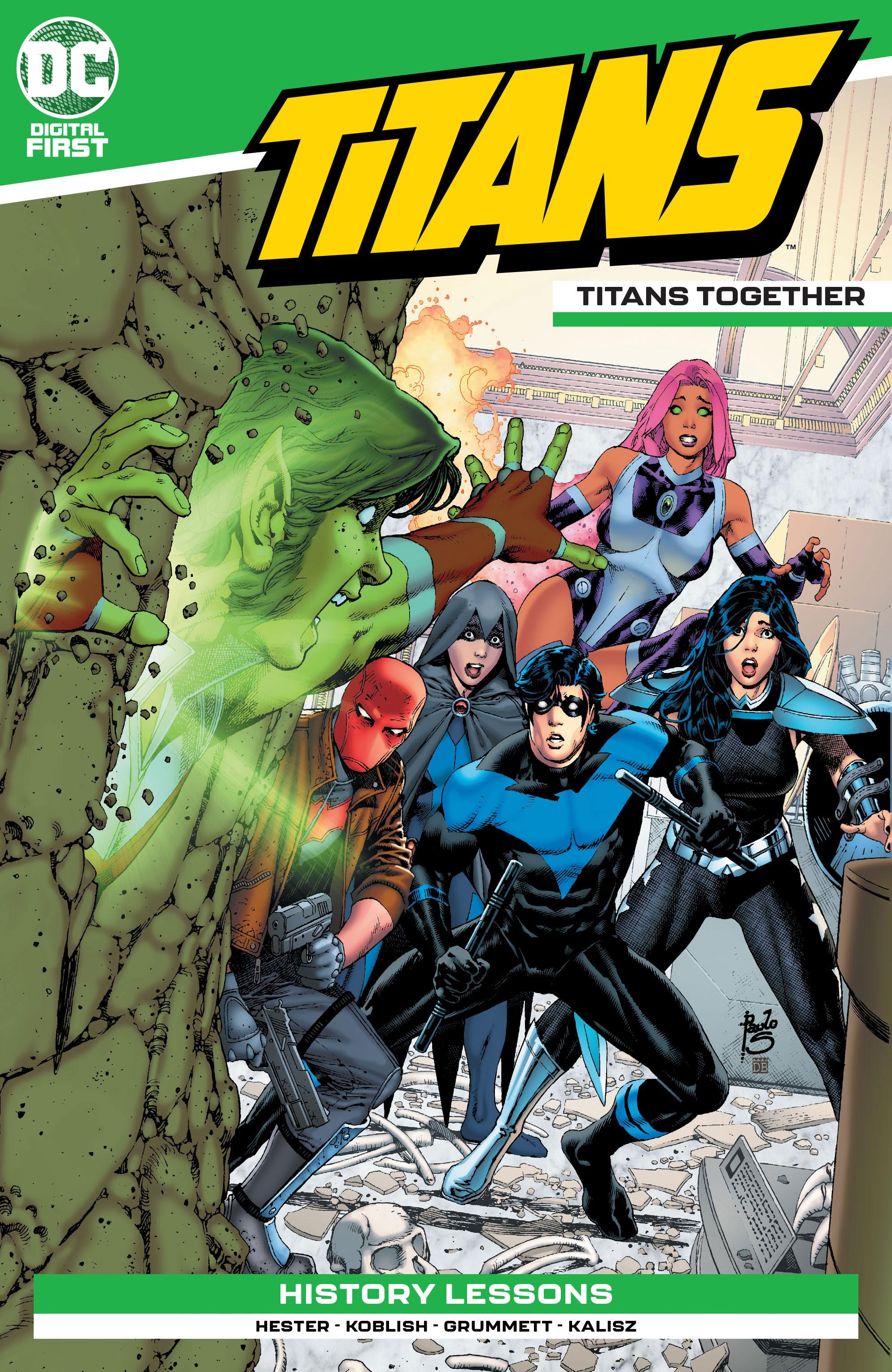 TITANS-TITANS-TOGETHER-Cv1