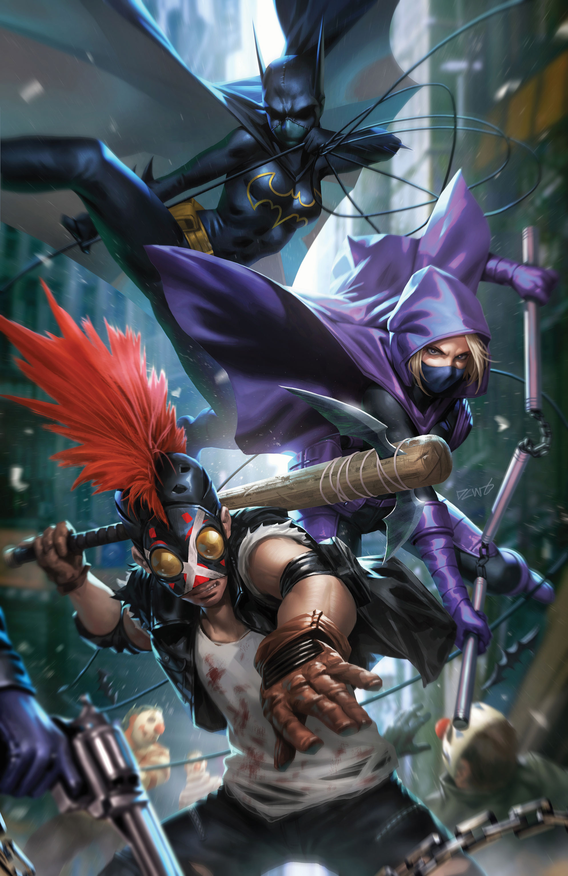 batman_thejoker_warzone_001_Derrick-Chew_var