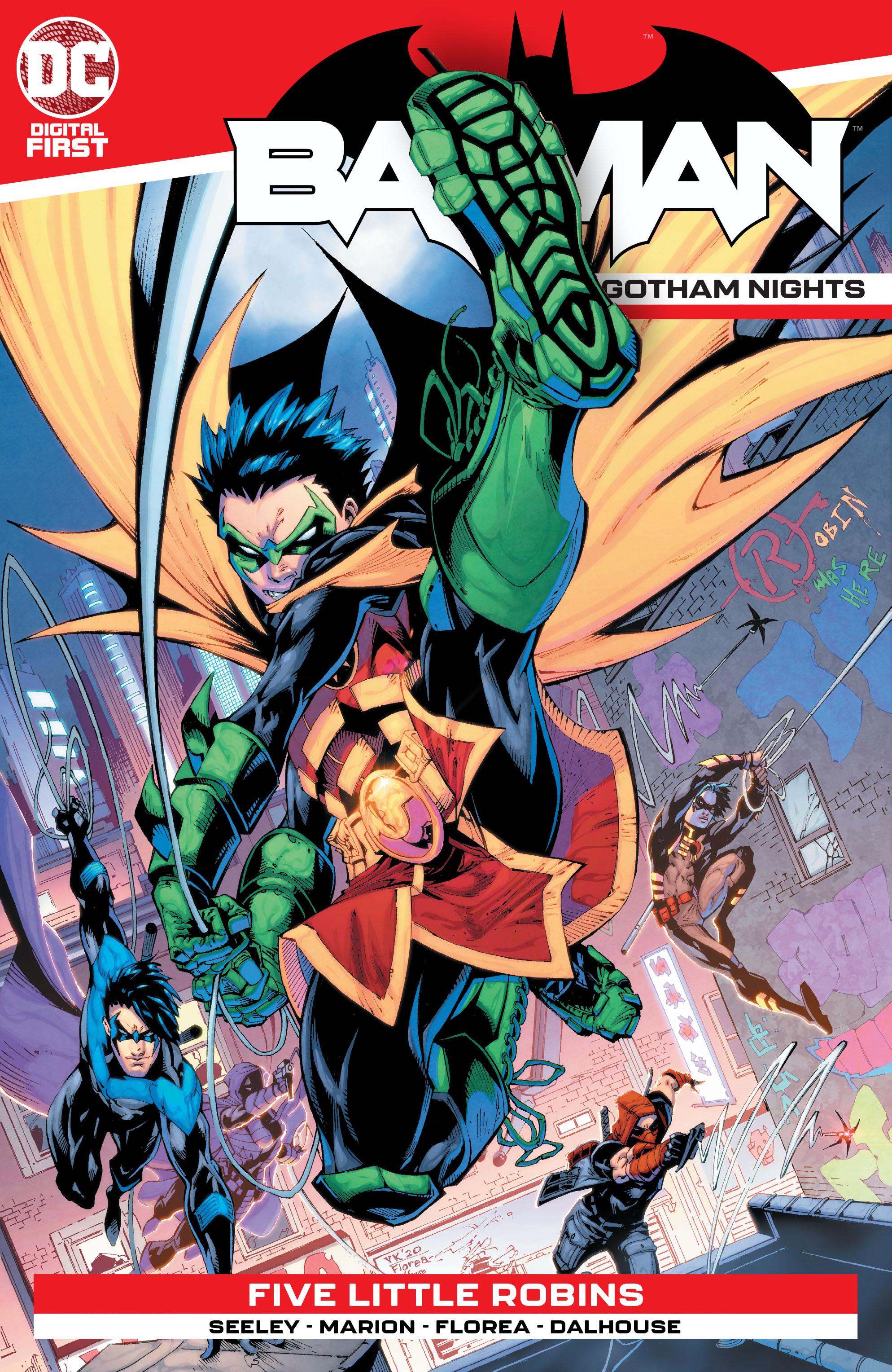 BATMAN-GOTHAM-NIGHTS-Cv12