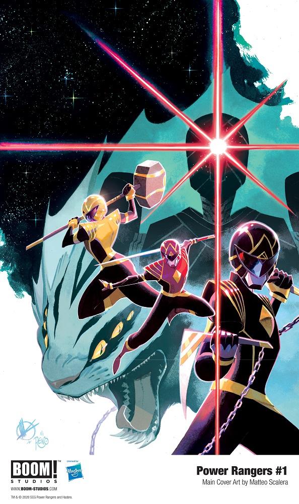 Power Rangers 1 cvr 1
