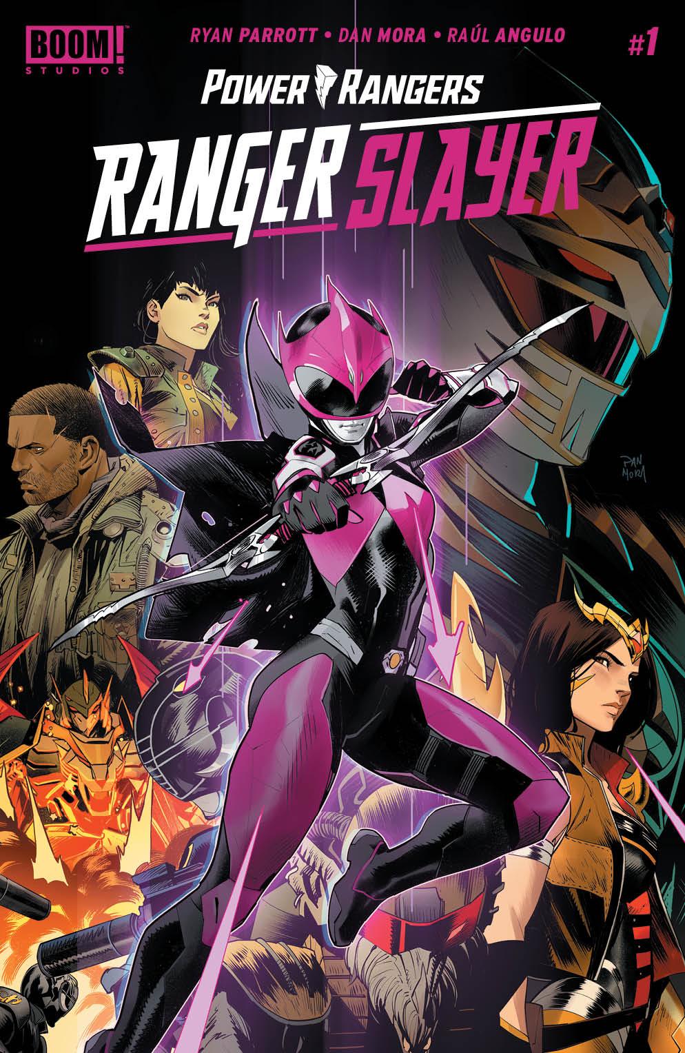 PowerRangers_RangerSlayer_001_Cover_Main