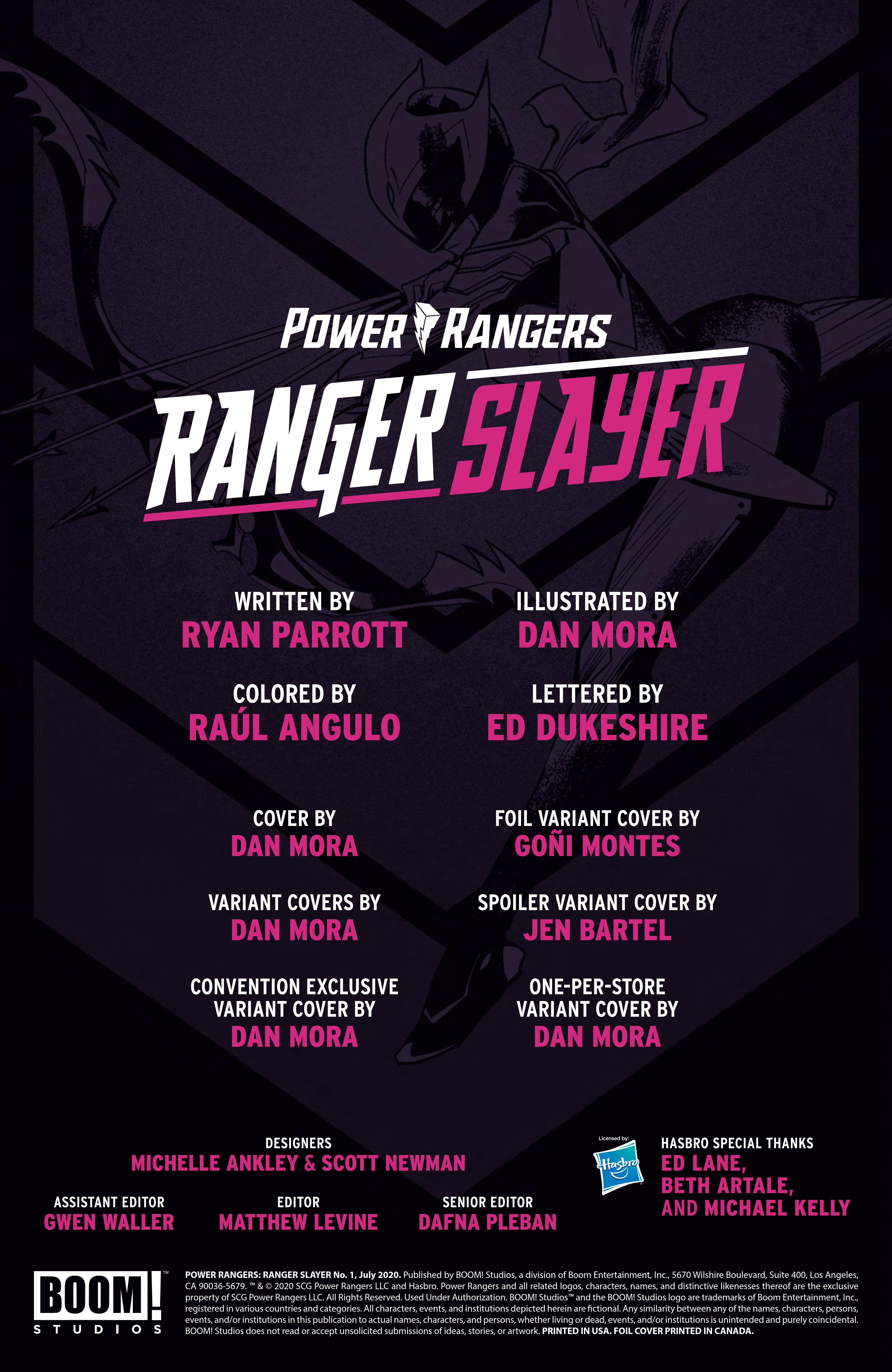 PowerRangers_RangerSlayer_001_PRESS_2