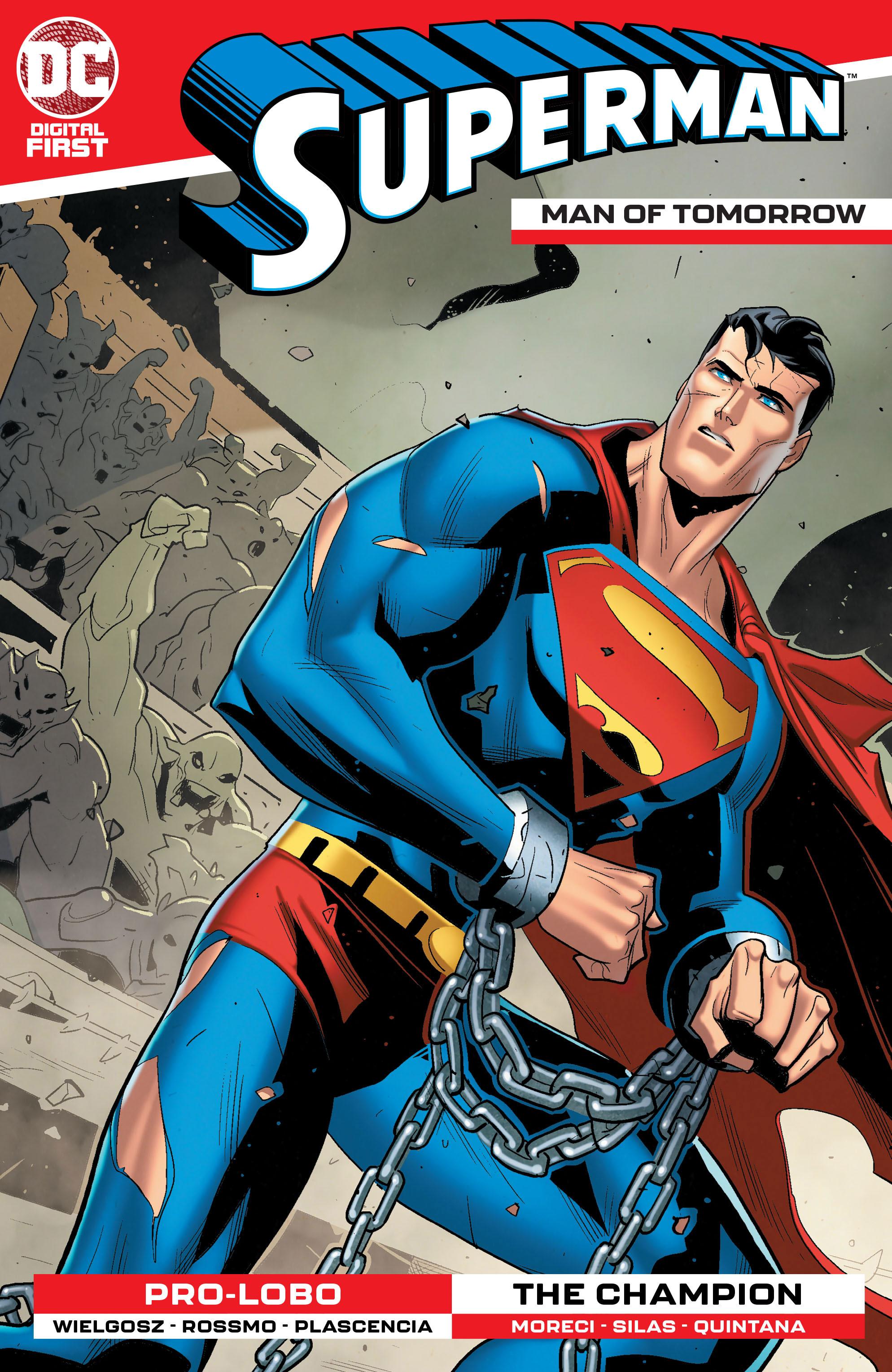SUPERMAN-THE-MAN-OF-TOMORROW-Cv10
