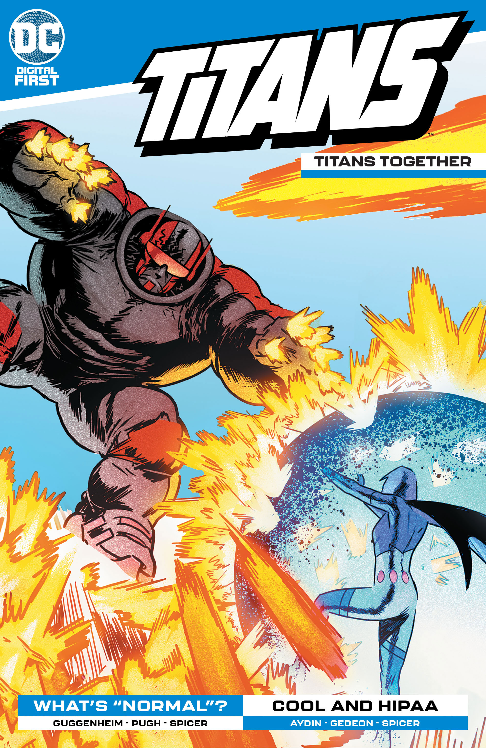TITANS-TITANS-TOGETHER-Cv3
