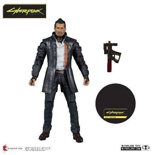 cyberpunk figure 4