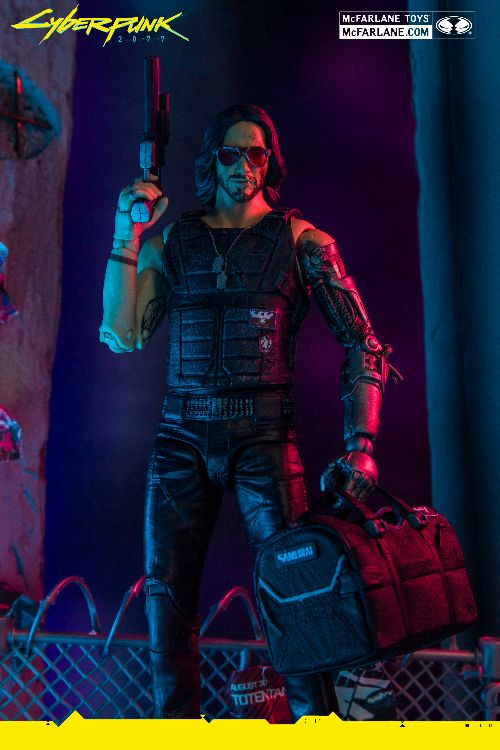cyberpunk figure 5
