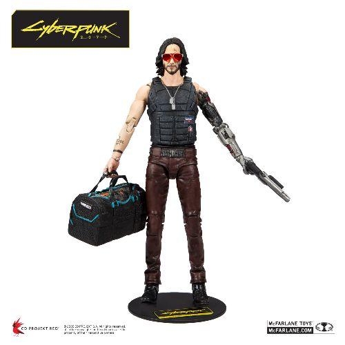 cyberpunk figure 6
