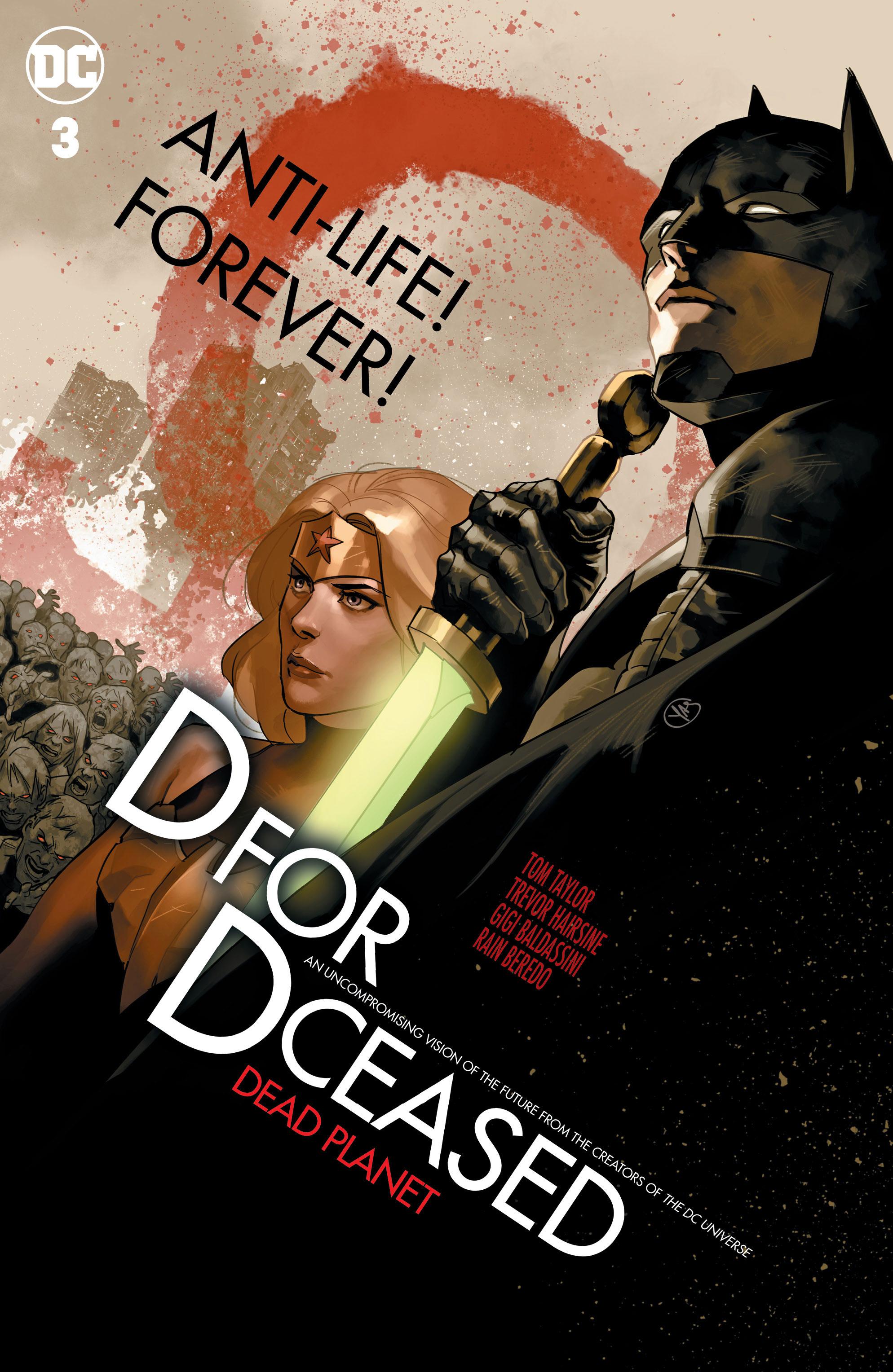DCeased_DEADPLANET#3_homage