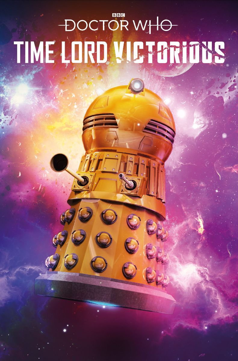 doctor who time lord victorious 2 cvr b