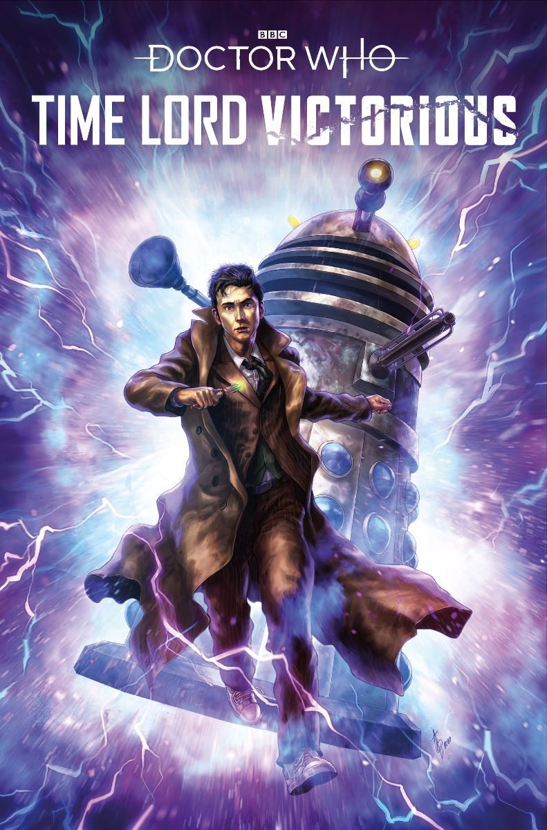 doctor who time lord victorious 2 cvr c