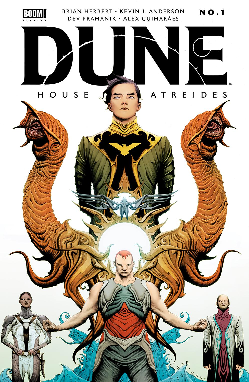 Dune_HouseAtreides_001_Cover_A_Main