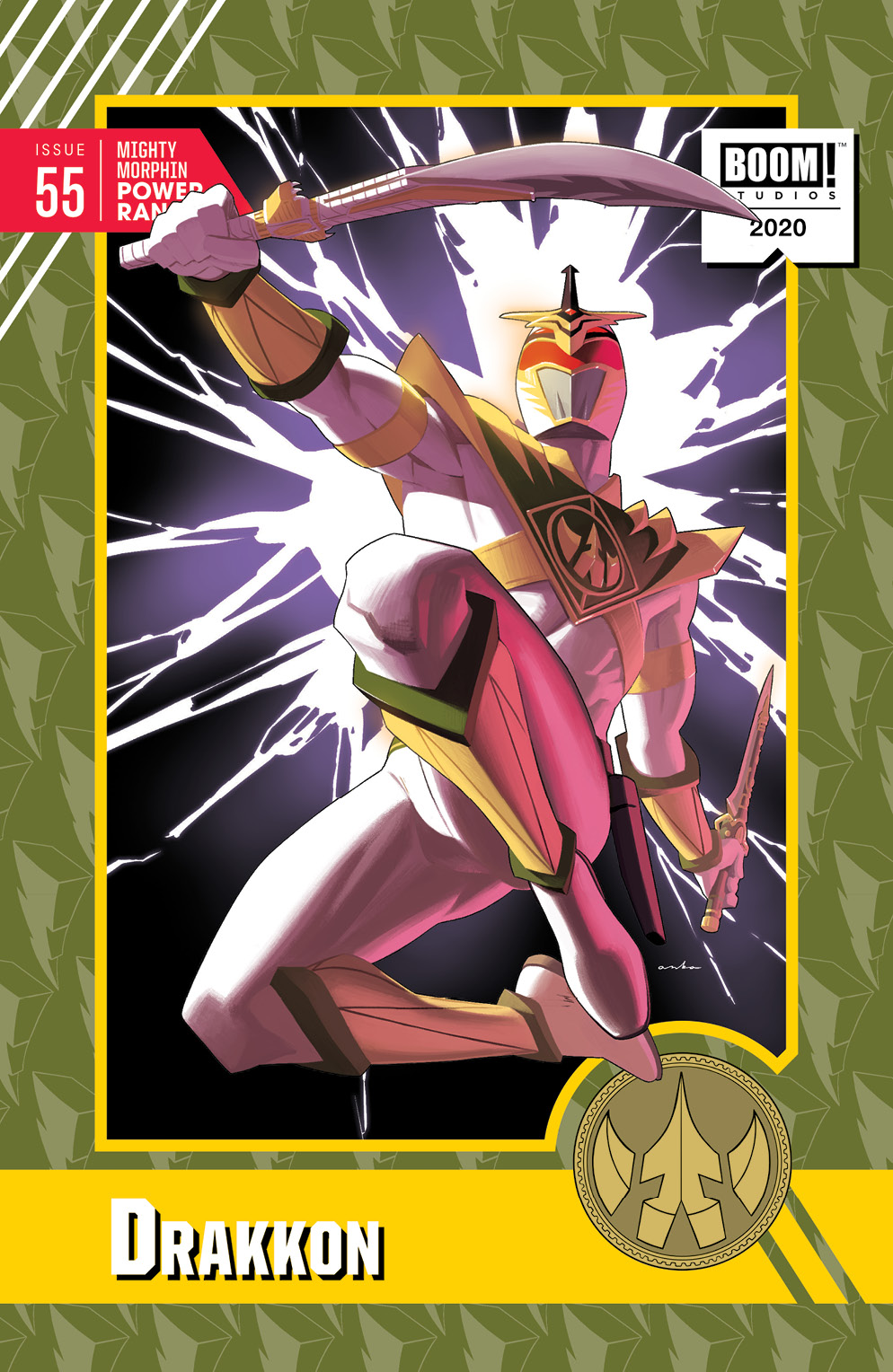 MMPR_055_Cover_C_TradingCard_001